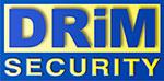 Drim Security Prodavnica